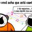 fone_de_ouvido1