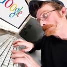 buscas bizarras google