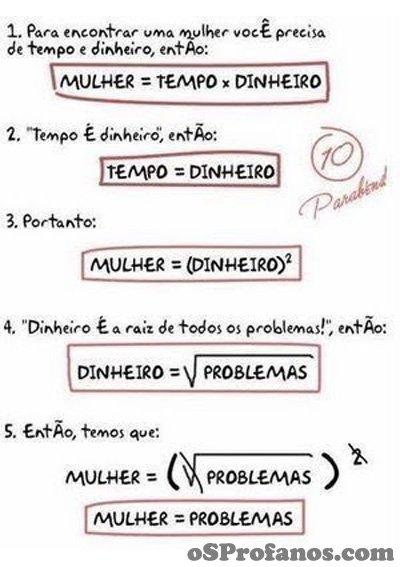 Pura Matematica1
