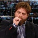 Zach Galifianakis1