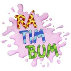 rc3a1 tim bum thumb5b25d