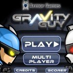 gravity-guy