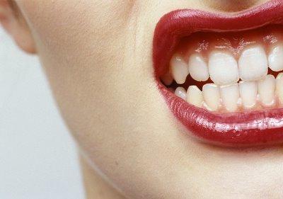 20 maneiras de irritar uma mulher