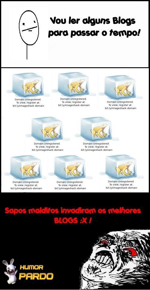 images hack