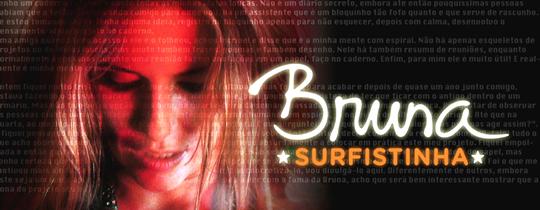 Guia especial de peitinhos em Bruna Surfistinha