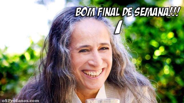Maria Bethânia ganha R$ 1,3 milhão e blogueiros fazem festa mole