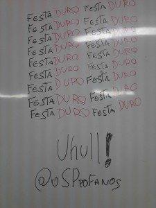 FestaDuro