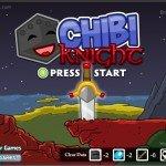 chibi-knight