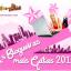 blogueiras_gatas