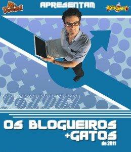blogueiros0