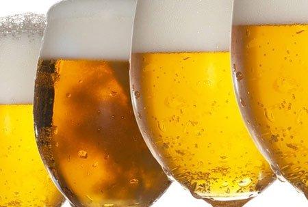 As 10 maiores dúvidas sobre a cerveja
