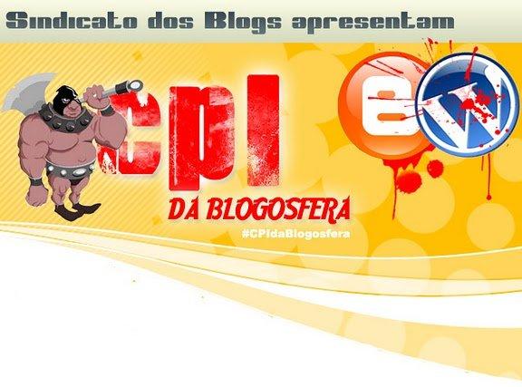 CPI da blogosfera