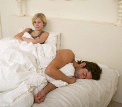 Quais os erros mais comuns que os HOMENS cometem na cama?