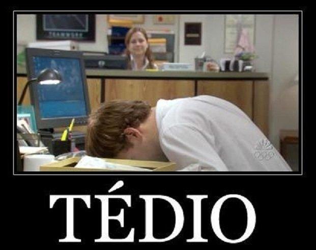 tedio2
