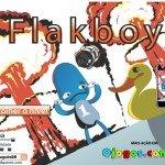 flakboy-jogo