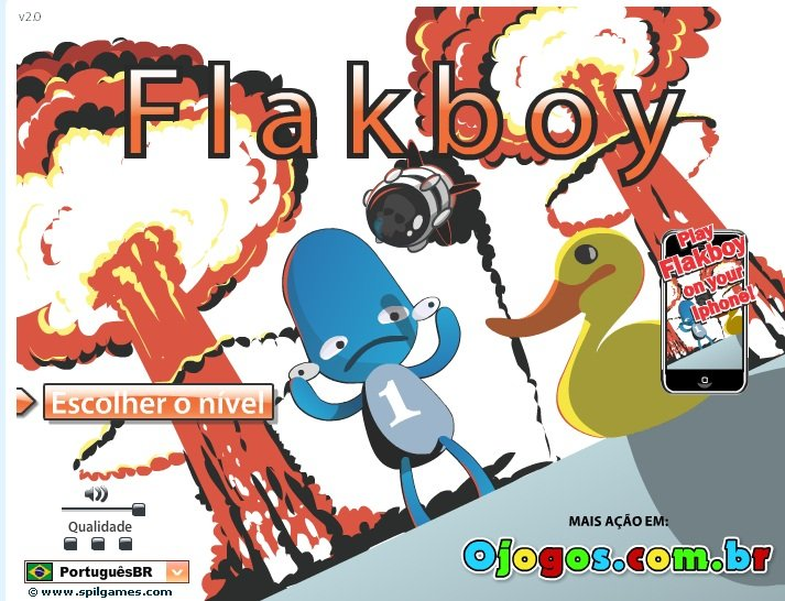 flakboy jogo