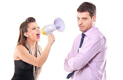 Como irritar seu namorado (e afins)