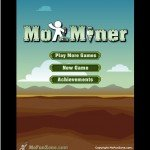 no miner