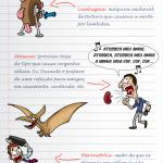 palavras_estapafurdias