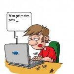 vida blogueiro 1