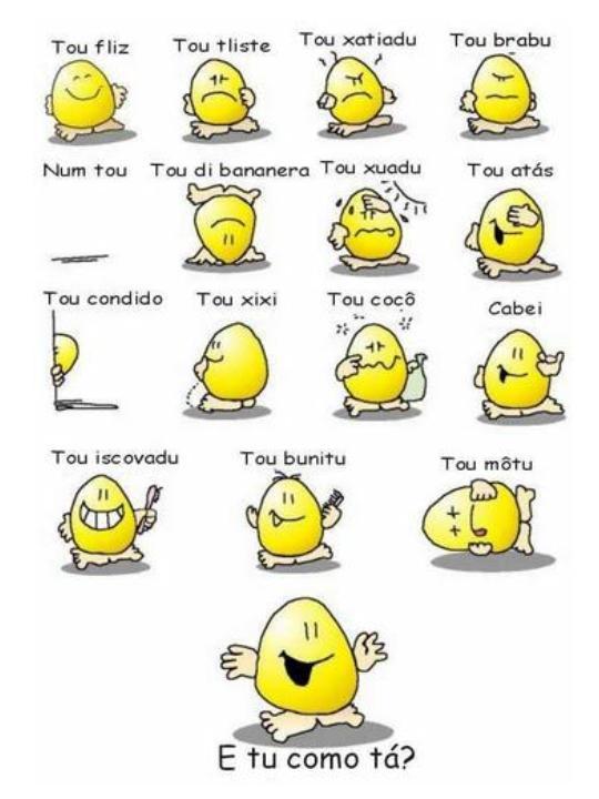 e_tu_como_ta