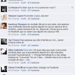 significado-cutucar-facebook
