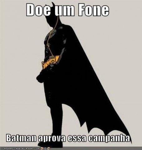 BatFone