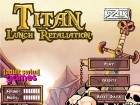 Titan-Lunch-Retaliation