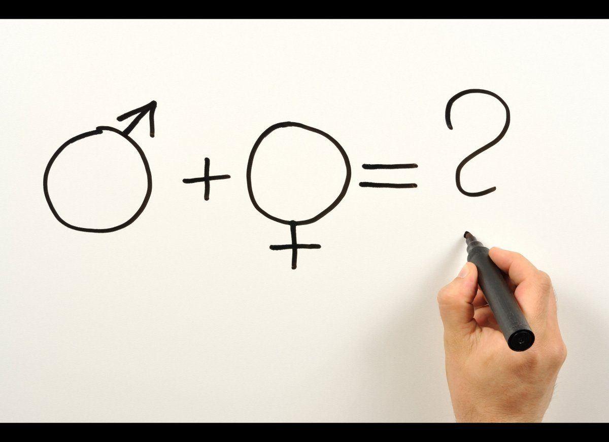 a matematica do amor 1