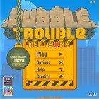 rubbletrouble