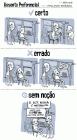 assentos preferenciais