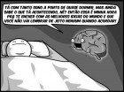 Cerebro Troll
