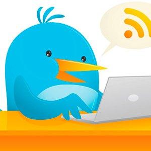 Como fazer sucesso no twitter