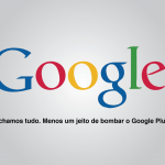 google slogan sincero