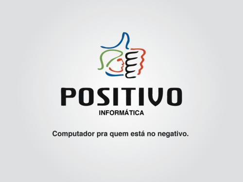 Slogans Sinceros - positivo