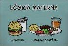 logica materna