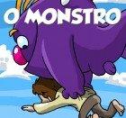O monstro 1