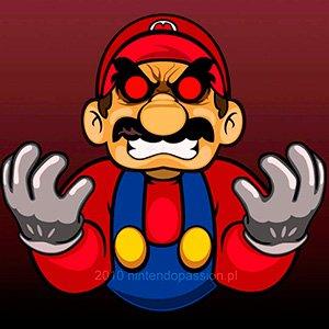 Super Mario DUBSTEP thumb
