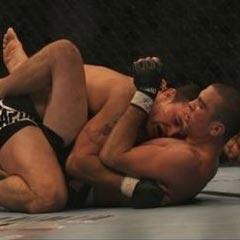 UFC-para-leigos