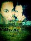 beber cerveja