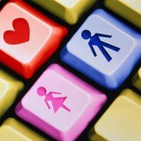 A tecnologia o homem e a mulher1