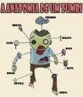 anatomia-zumbi