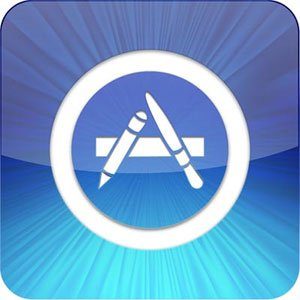 4 aplicativos incriveis para você usar no iPhone5