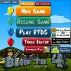 bloons-td-4