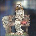 mulheres esperarando