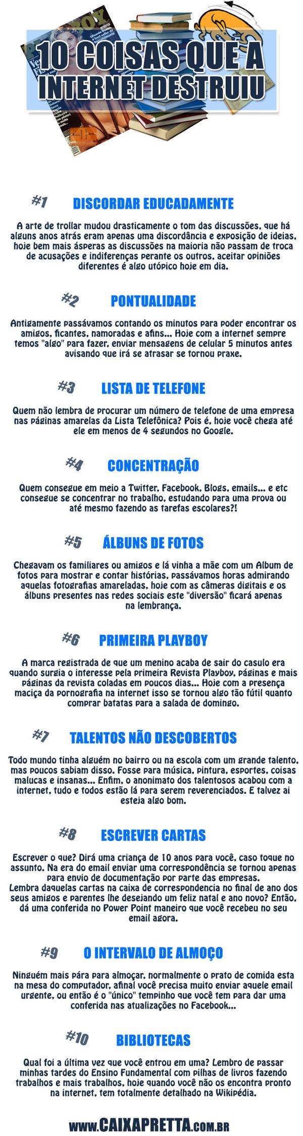 10-COISAS-QUE-A-INTERNET-DESTRUIU