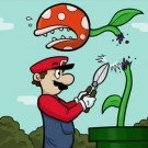 5 profissoes alternativas que poderiam tonar a vida do Mario mais facil1