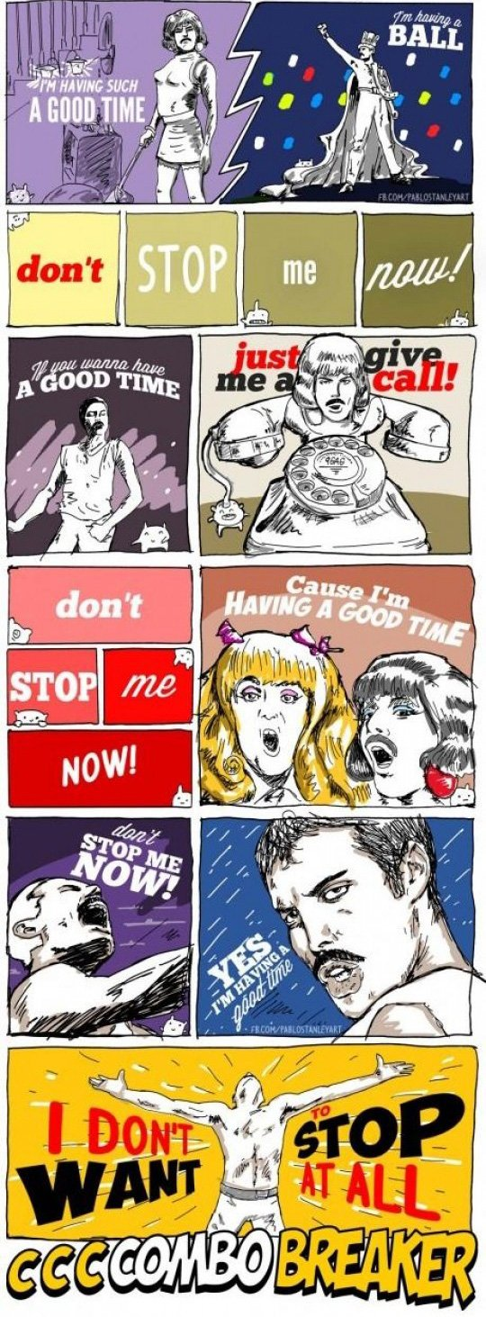 Don't-Stop-me-Now_01