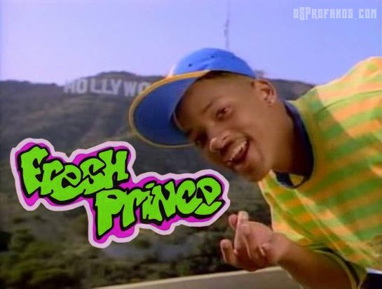Fresh-Prince-of-Bel-Air