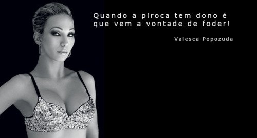 Poesias do Youtube – Mama